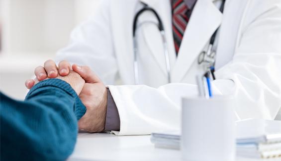 concierge-medicine-img