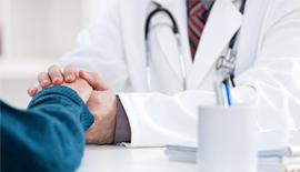 concierge-medicine-270x155