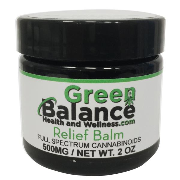 green-balance-balm