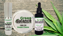 green-balance-products-home