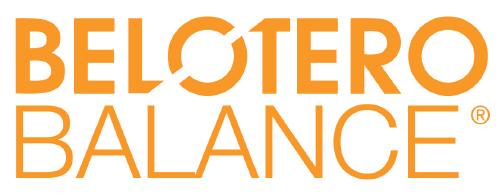Belotero-Balance-Logo
