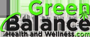 green-balance-logo