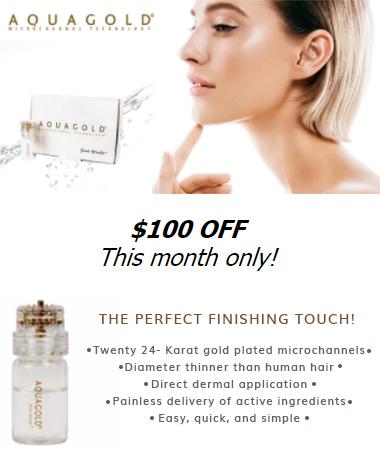 month's-advertisement-2